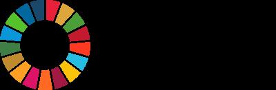 491374eef24e Kirkens Korshær